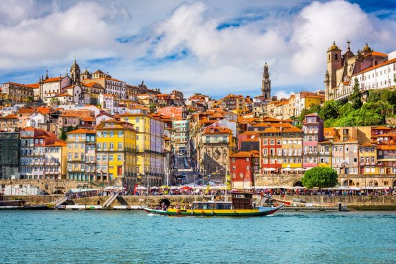 Feast of the Senses curated travel journey with Art In Voyage - Lisbon, Alentejo, Douro, Porto. June 2021