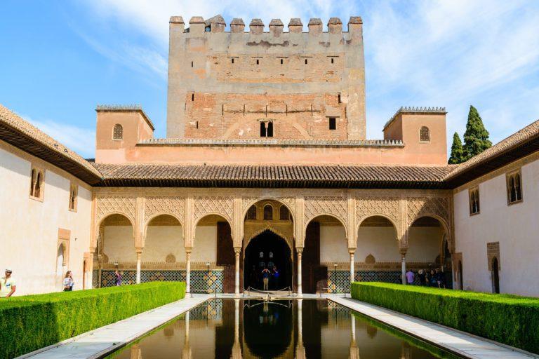 Best Castles to visit, By Art In Voyage