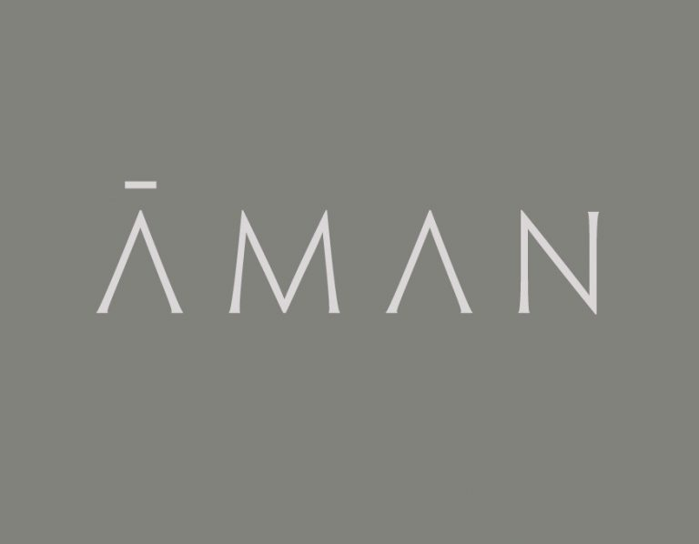 Aman, recommended by Art In Voyage
