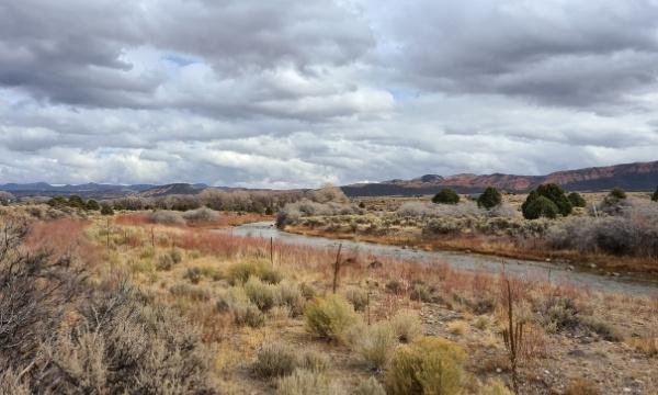 Utah COVID-19 Travel