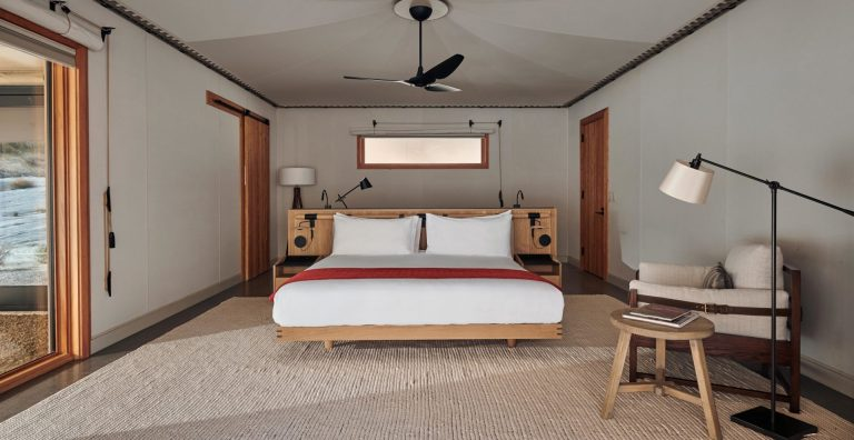 Our Favorite Aman Properties, By Art In Voyage