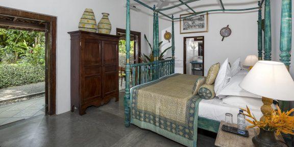 Pioneer room | Kandy