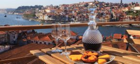 Feast of Portugal Curated Travel Package, by Art In Voyage