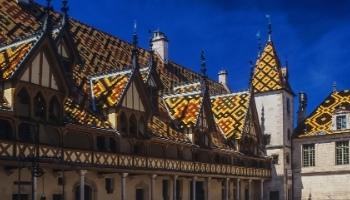 Beaujolais to Burgundy