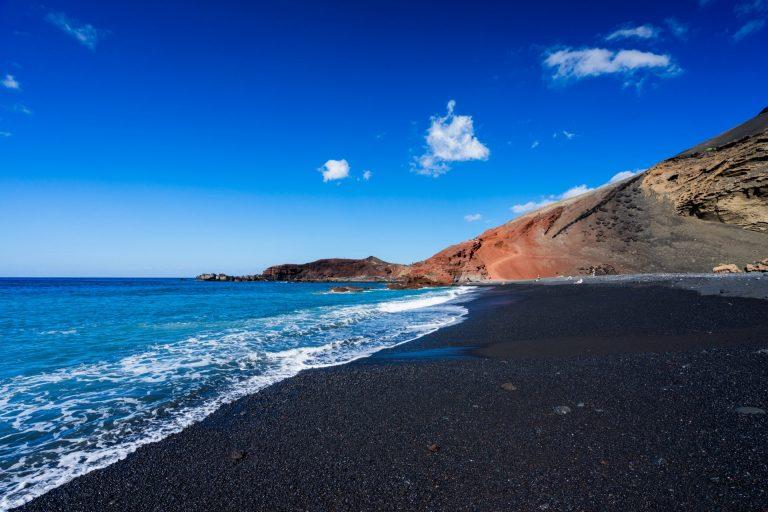 8 Best Vanary Islands To Visit, By Art In Voyage