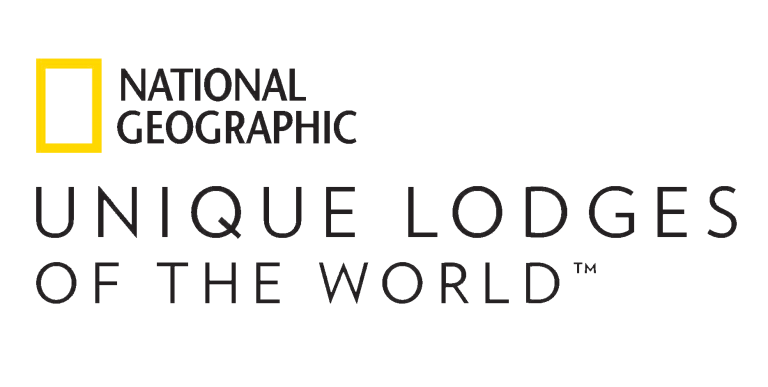 National Geographic Lodges, recommended by Art In Voyage