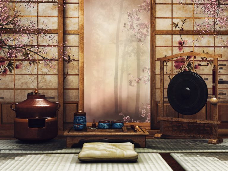Oriental-room-Japan-by-Art-In-Voyage.jpg