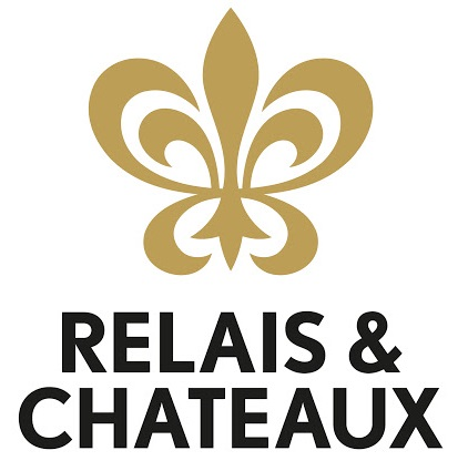 Relais & Chateaux, recommended by Art In Voyage