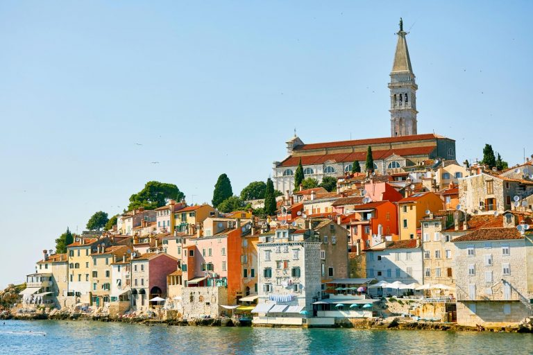 Highlights and Delights of Croatia, by Art In Voyage