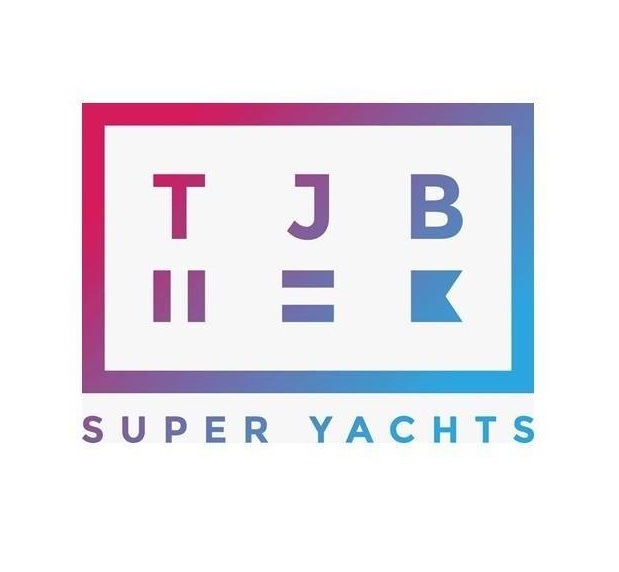 TJB Yachts, recommended by Art In Voyage