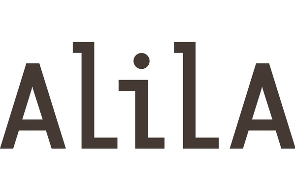 Alila, recommended by Art In Voyage
