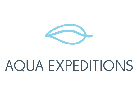 Aqua Expeditions, recommended by Art In Voyage