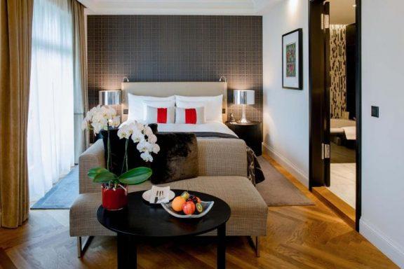 Charming room | Bern