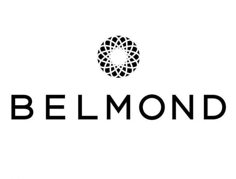 Belmond, recommended by Art In Voyage