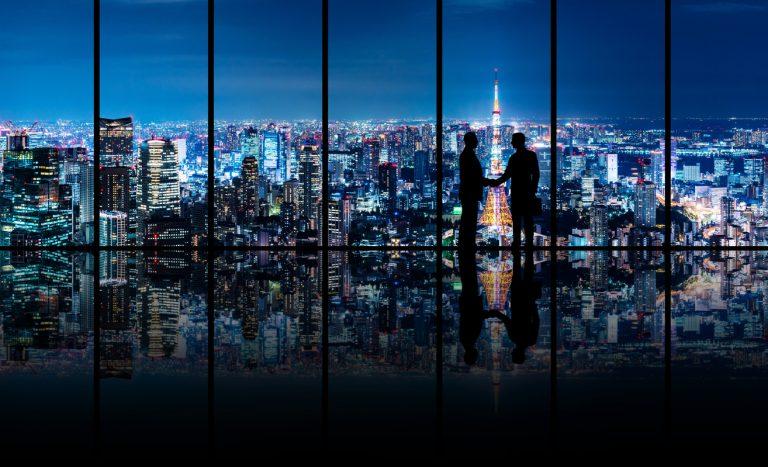 businessman-shaking-hands-Tokyo-by-Art-In-Voyage.jpg
