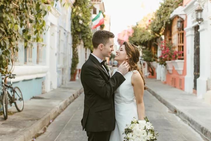 Destination Weddings, by Art In Voyage
