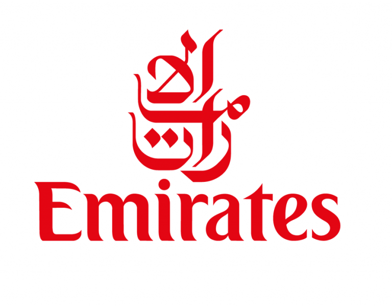 Emirates, recommended by Art In Voyage