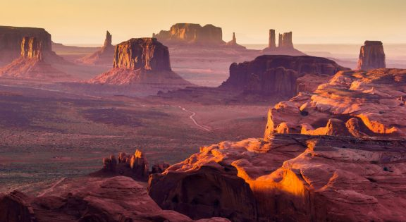 We're thinking extensions!