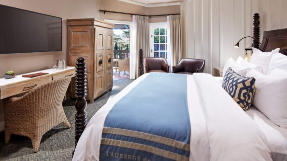 Lodge Deluxe | Sedona