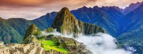 Cusco - Essence of Peru Luxury Travel Tour | By Art In Voyage