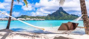 Tiare & Vanilla: A French Polynesia Escape – Week 1