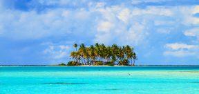 Tahiti's hidden secrets<br><small>Tuamotus Archipelago</small>