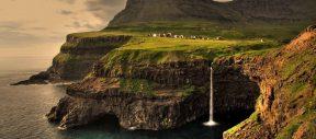 Mystical Emerald Isle: Western Ireland