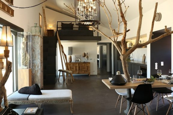 Junior Suite | Alentejo