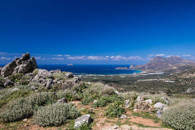 Milia Mounrain retreat Greece, by Art In Voyage