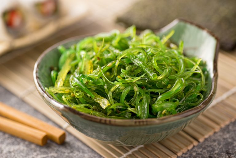 seaweed-salad-Japan-by-Art-In-Voyage.jpg