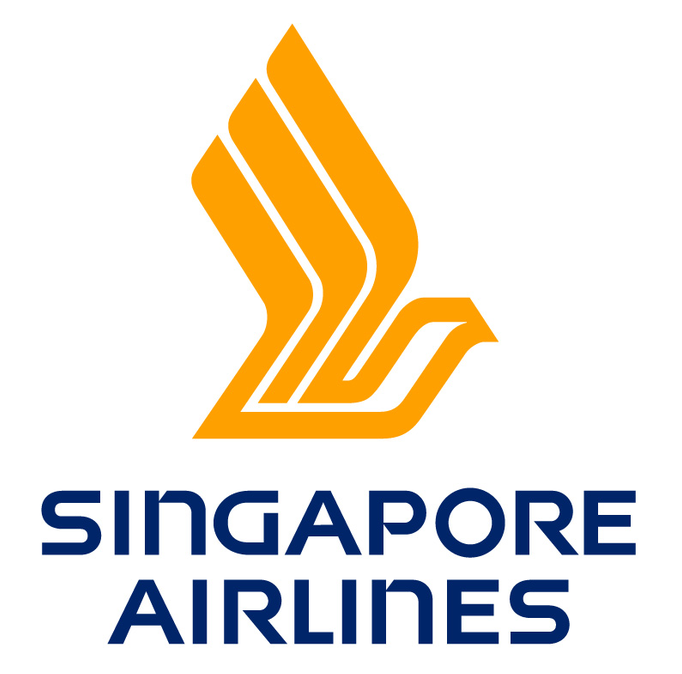 Singapore Airlines, recommended by Art In Voyage