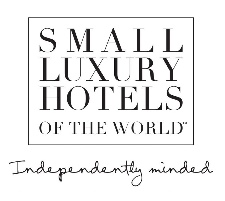 Small Luxury Hotels, recommended by Art In Voyage