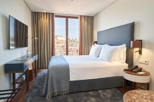 Superior Room | Porto