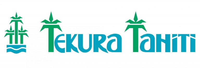 Tekura Tahiti, recommended by Art In Voyage