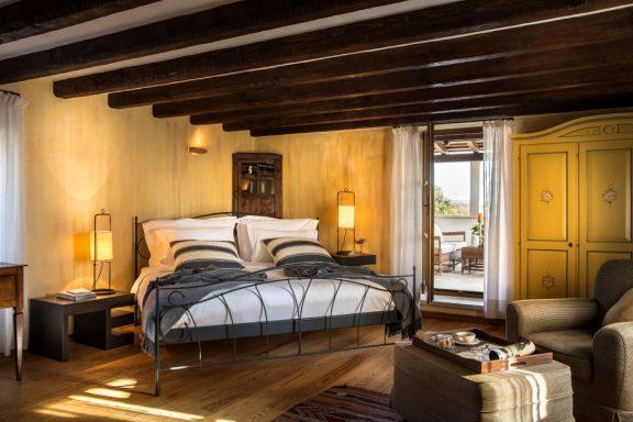 Vintage suite | Istria