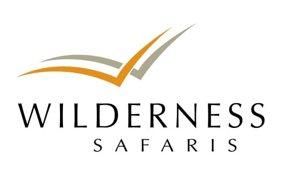 Wilderness Safaris, recommended by Art In Voyage